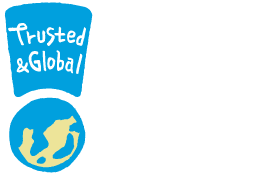 Trusted & Global - KEB Hana Bank, Asia No. 1 Bank